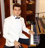 GÜNEŞ YAKARTEPE Genç Bestekar Akustik Kuyruklu Piyano Genç Piyanist Yeni Besteler Konser Resitali Web Site Besteci Piyanist