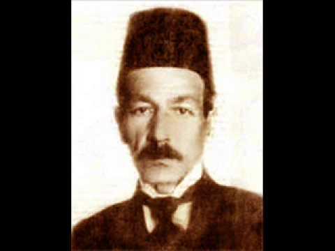 Bestekar Tatyos Efendi Kimdir Hayatı Yaşamı Biyografi Özgeçmiş Eserleri Osmanlı Dönemi Önemli Bestecileri 1