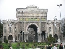 Darulfünun Sultan Abdülaziz Yenilikleri