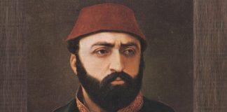 Osmanlı Padişahı Sultan Abdülaziz Kimdir. Ottoman Empire Ottomano Abdul Aziz Sultano Abdulaziz Padishah İmperial Of Ottomane 2