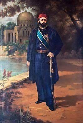 ultan Abdülaziz Han 1861-1876 1Sultan Abdulaziz 32. Osmanlı Padişahı, 2. Mahmud ile Pertevniyal Valide Sultan'ın Oğludur.