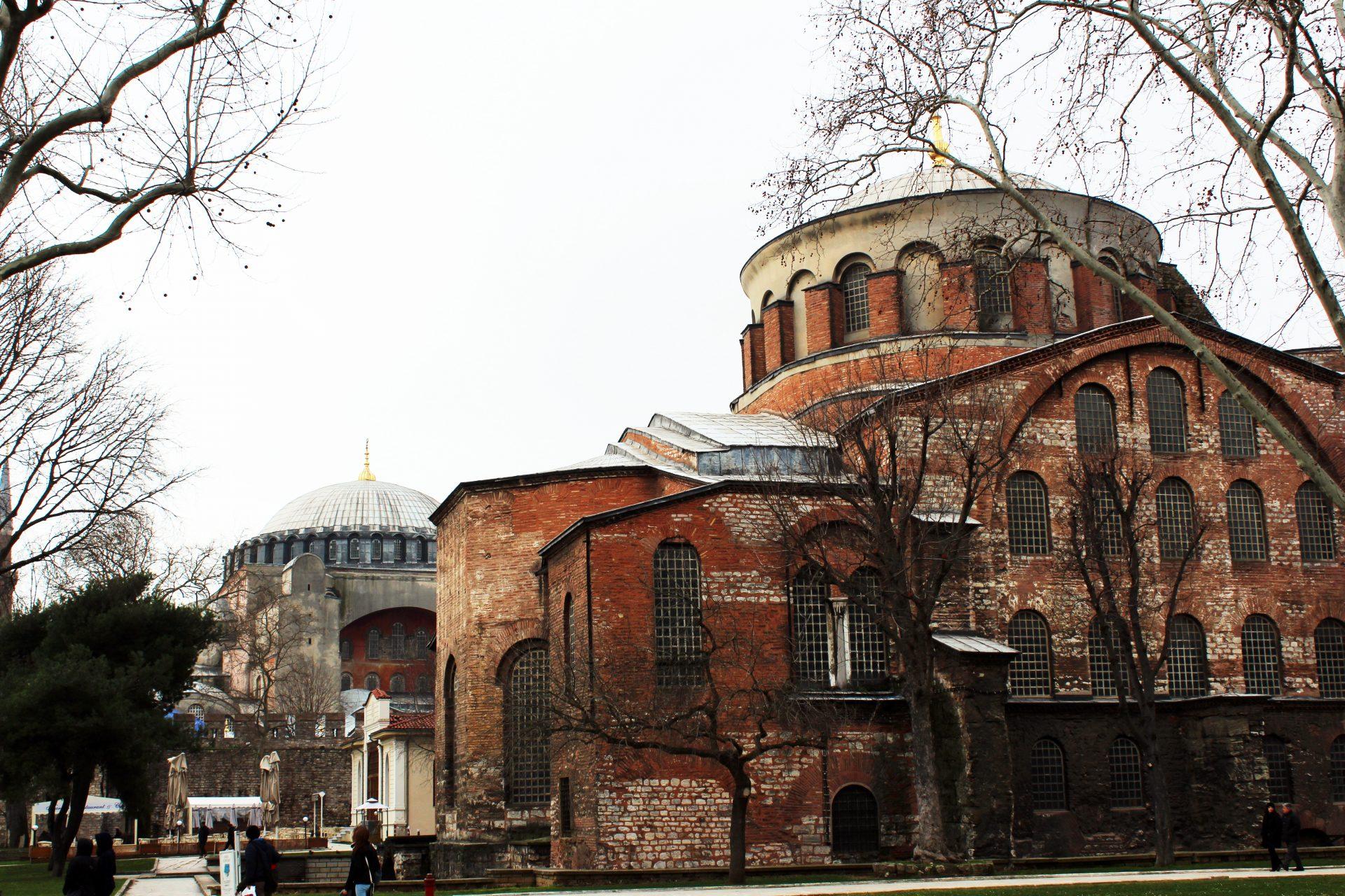 Mecma ı Âsâr ı Atika Eski Eserler Koleksiyonu Türkiyedeki Ilk Müze Oluşumudur. İstanbul Arkeoloji Müzeleri Temelini Oluşturur. Koleksiyon Başlangıçya Aya İrinide Toplatıldı