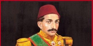 OSMANLI İMPARATORLUĞU PADIŞAHI SULTAN 2. ABDÜLHAMİD KİMDİR YAŞAMI ÖZGEÇMİŞ BİYOGRAFİ Osmanlı İmparatorluğu Mazlum Padişahının Yaşamı