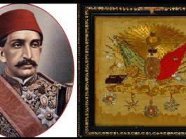 Osmanlı Sultanı 2. Abdulhamid Hakkında Bilgiler, Önemli Eserleri ve İlkleri
