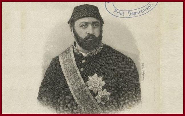 Abdülaziz Dönemi Reform Yenilik Ve Eserleri Osmanlı Padişahı Sultan Abdülaziz Dönemi Musiki Ve Sanat Ile İlgisi Sultan