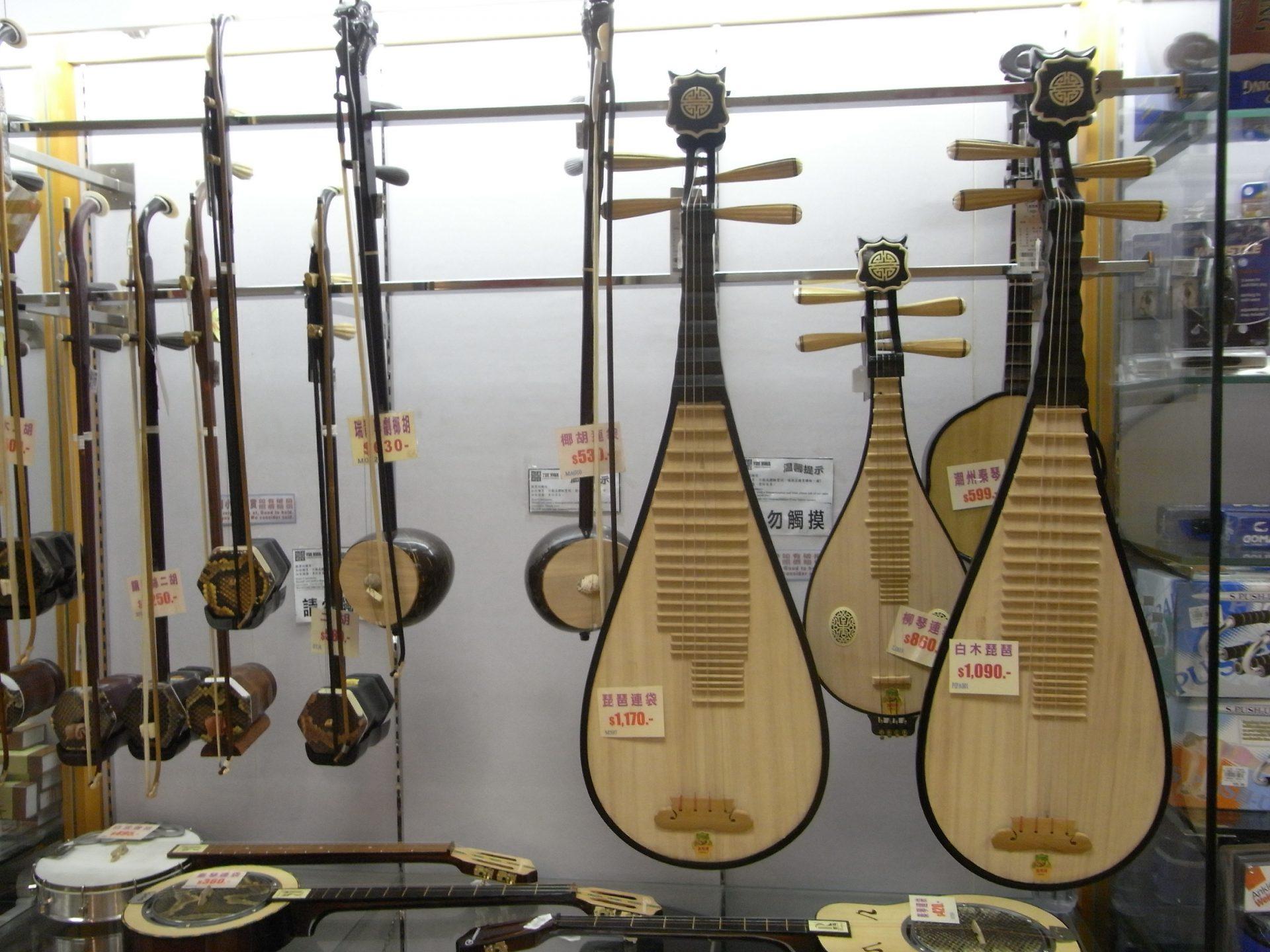 OSMANLI MUSiKİSİ ÇALGI ÇEŞİTLERİ VE MÜZIK ALETLERI SINIFLANDIRILMASI çalgıları Musiki Aleti çalgısı çal Music Nota Nedir Ne Demek Bilgisi Instrument Türk