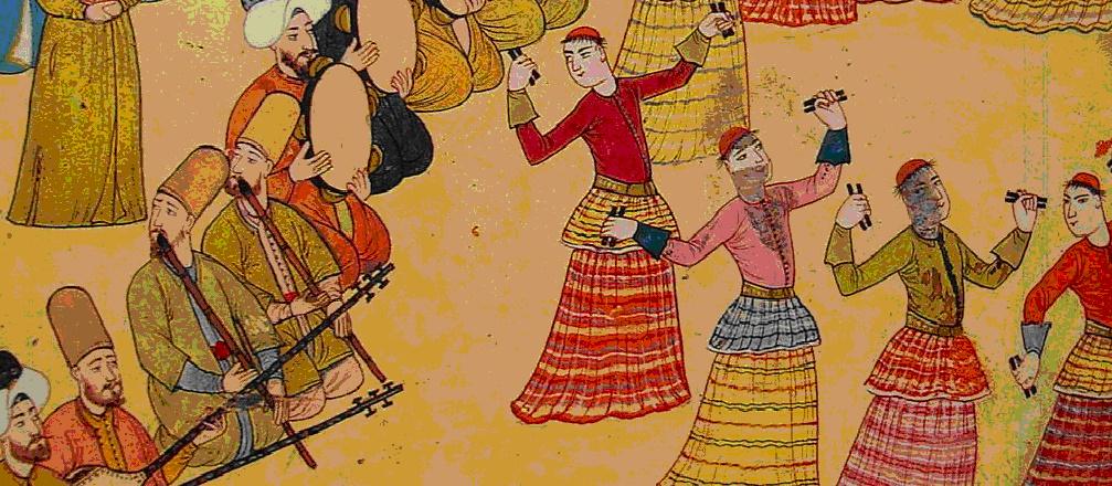 Osmanlı Musikisi Müzik Saz Aletleri Çeşitleri Nedi̇r Ve Çalgıların Sınıflandırılışı Osmanlı Ve Sarayında Türk Musikisi Çalgıları.Türk Müziği Çalgıları Sınıfları Nedir