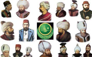 Sanatkar Sultanlar Sanatçı Osmanlı Sultanları Kimdir Osmanlı Padişahı Sultanları .Padişahlar DönemiKişiliği Ve Yaşam
