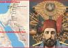 Sultan 2. Abdülhamid Kimdir Fiziksel Görünümü Ve Kişiliği. 2. Abdülhamid Dönemi Islahatları Reform Yenilik