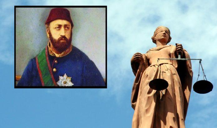 Sultan Abdülaziz Dönemi Islahatları 1861 1876 Hukuk Ve Yönetim Alanındaki Yenilikler Reformları