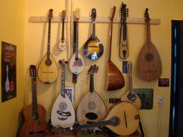 Türk Musiki Klasik Turk Müziği Toplu Müzik Enstrümanlar çeşitleri çalmak Müzikal Aletleri çalgısı çalgıları Musiki Aleti çalgı çal Music Eski Tarihi Nedir Bilgisi