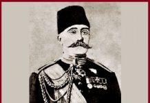 Mehmed Zati Arca Kimdir Hayatı Ve Bando şefi Türk Besteci Ve Müzik Adamı İstanbulda Doğdu. Sultan Aziz Zamanı 9 Yaşında Talebe Olarak Muzıka Yı Hümayuna Girdi