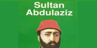 Sultan Abdülaziz 32. Osmanlı Padişahı 2. Mahmud Ile Valide Sultan Oğludur. Kimdir Kısaca Hayatı Önemli İşleri Ve Projeleri