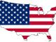 Sultan Abdülaziz Amerika Birleşik Devletleri İlişkileri