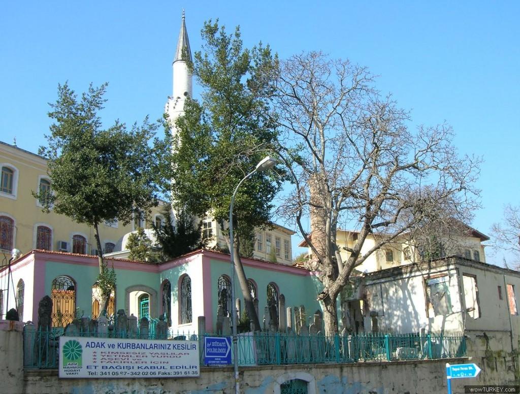 Slami Tasavvufi Sufi Düşünce Tarikatları Kimdir Tasavvufi Kişiliği Hayatı Dini Tasavvuf Alimi