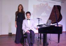 Genç Şair Besteci Güneş Yakartepe Yeni Besteleri Şarkı Türkü Marş Enstrümantal Eserleri. Bestekar 2017 Son Amatör Bestelem Klasik Türk Sanat Müzik