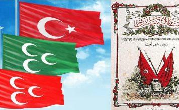 Osmanlı Türk Milli Marşları Nelerdir Bestecileri Kimdir Ulusal Marş Listesi Ve Videoları Nedir. Türkiye Bayrağı Osmanlı Bayrağı